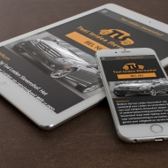 taxils_responsive
